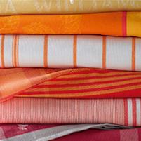 William Sonoma Kitchen Towels