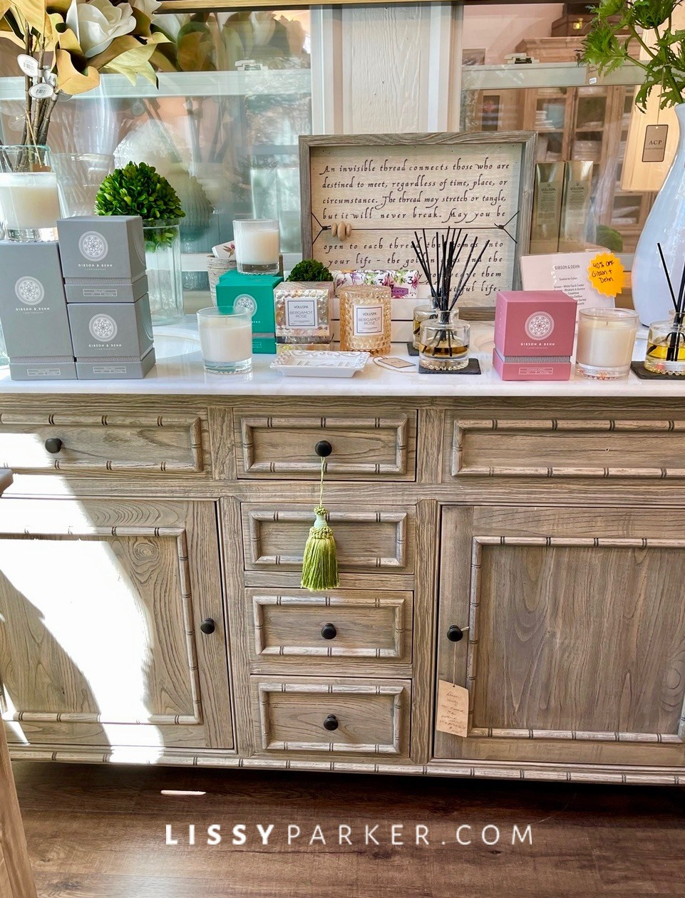 vanities for Smallwood